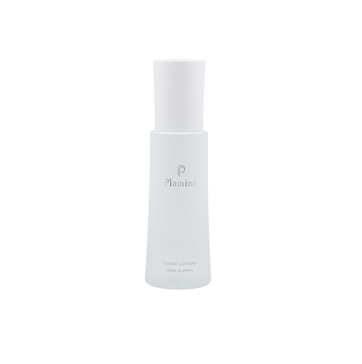 Plamine CLEAR LOTION