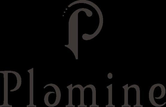 Plamine